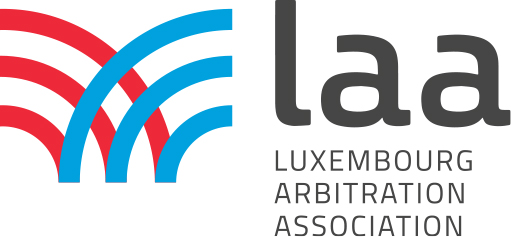 Association Arbitrage Luxembourg